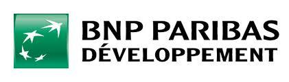Logo BPN Developpement