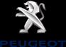 Logo Peaugeot