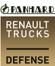 Logo Panhard
