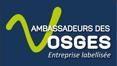 Logo Ambassadeurs des Vosges