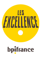 Logo Les Excellences